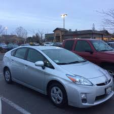 toyota car dealers near me toyota awesome used toyota prius near me toyota awesome toyota