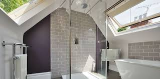 loft conversion bathroom ideas 9 best ensuite bathroom loft conversion ideas images on