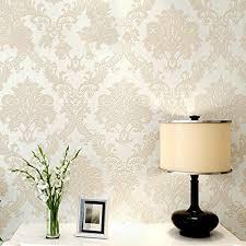 vliestapete schlafzimmer möbel fototapeten wallpaper ts günstig kaufen bei