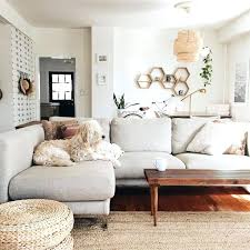 pictures living room – moohbe
