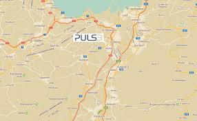 Goo Map Leben Puls3 Wohnen Arbeiten Leben In Heerbruggpuls3