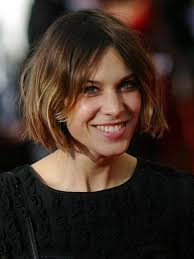 Frisuren Bob Gefranst by 25 Choppy Hairstyles 2014 2015 Kurzhaarfrisuren Und Frisur