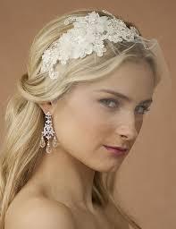 lace headbands bridal headpieces lace headbands headpiece store