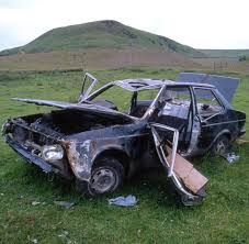 Us Kaufen Alte Autos Kaufen Con Us Cars Amerikanische Autoteile Us