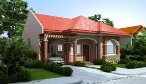 house design pictures philippines small house design philippines small modern philippines house