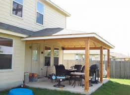 Deck Awning Roof Build Roof Over Deck Wonderful How To Build Roof Over My