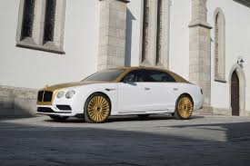 bentley custom bentley flying spur new refinement programme u003d m a n s o r y u003d com