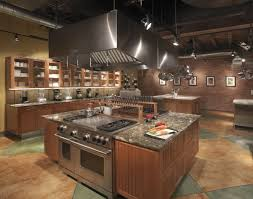 Kitchen Islands With Stoves Enthralling Kitchen Island Stove Designs With Beadboard Paneling