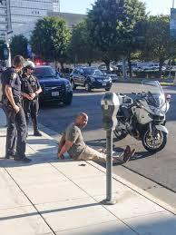 belk pre black friday sale beverly hills cops mistake black film producer ask robber ny