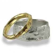 wedding ring sets his and hers cheap wedding rings interesting wedding bands trio wedding ring sets