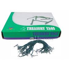 treasury tags treasury tags 3