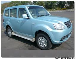 tata sumo modified 1998 tata sumo u2013 pictures information and specs auto database com