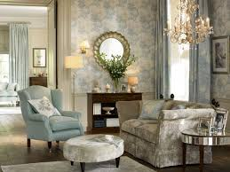laura ashley home design reviews 13 best operetta collection images on pinterest laura ashley