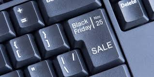 black friday deals on amazon how to get the best black friday deals on amazon the daily dot