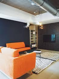 interior design studieren 36 best neon wood images on neon be honest and dormitory