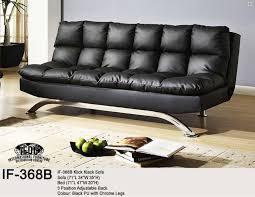 Furniture Kitchener Waterloo Klick Klacks Sleepville Canada