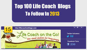 free resources life coach on the go