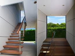 guest house architecture stelle lomont rouhani