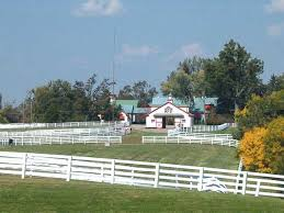 Kentucky landscapes images Bluegrass cultural landscape of kentucky world monuments fund jpg