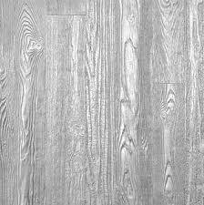 Interior Metal Wall Panels Wallface 14808 Wood Wall Panel Wallcovering Eyecatch 3d Decor