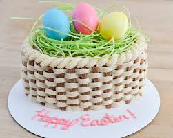 beki cook u0027s cake blog happy easter sweet treat ideas