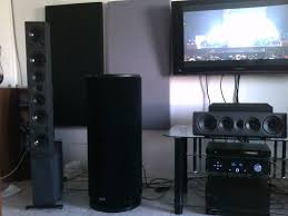 home theater wire management please join and post what speakers you have page 64 avs forum
