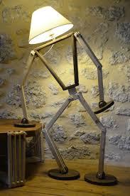 Lampe Salon Originale by 86 Best Luminaires Images On Pinterest Range Black Metal And