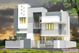100 home design for 900 sq feet plot 100 home design 900 sq