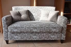 tapissier canapé tapissier d ameublement lorient