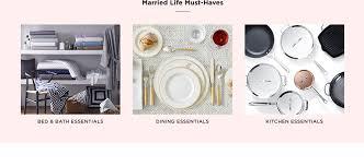 bloomies wedding registry bloomingdale s wedding registry bridal registry gift registry