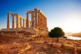 greek culture articles and information
