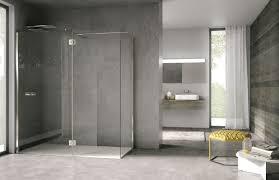 boxs doccia preventivi e idee per installare un box doccia habitissimo
