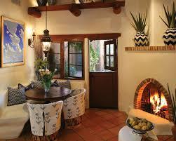 southwest home designs 4 bedroom 4 bathroom home plan homepw76619