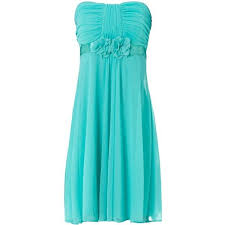 norman dresses 30 best norman images on norman fashion