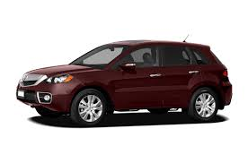 lexus rx for sale greenville sc acura rdx in south carolina for sale used cars on buysellsearch