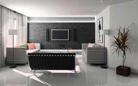 Living Room Hammock Bedroom Flooring Trends Bedrooom Hammock Black White Floral