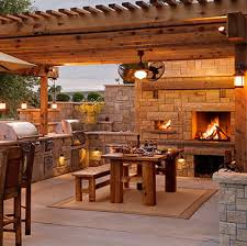 101 worthwhile home improvement ideas part 3 exterior landscaping