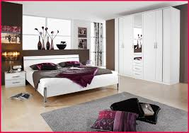 ensemble chambre complete adulte ensemble chambre adulte 2612 ensemble lit adulte et 2 chevets