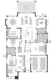 beach house flooring ideas botilight com unique for inspirational