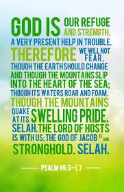 Comforting Biblical Verses On Death 10 Encouraging Bible Verses Inspiring U0026 Uplifting Scriptures