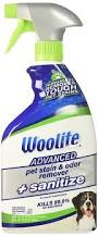 Woolite Upholstery Cleaner Best 25 Enzyme Cleaner Ideas On Pinterest Pet Urine Cleaner
