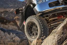 warn 29091 premium manual hubs amazon ca automotive