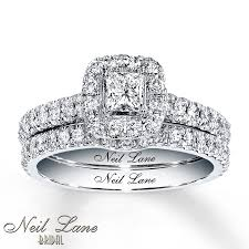 neil wedding bands wedding jewelers wedding rings at for women 96 this is