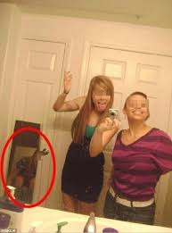 Bathroom Mirror Selfies by Toy Fails And Photos Show Why You Shouldn U0027t Pose Near