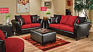 upholstered living room furniture delta furniture to open second mississippi factory furniture today