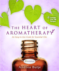 3 ways to use essential oils in a bath now available the heart of aromatherapy by andrea butje