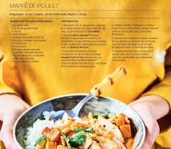 atelier cuisine tupperware 2753 best tupperware images on tupperware recipes