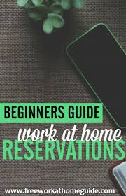 Which Work From Home Jobs 411 Best Best Of Free Work From Home Guide Images On Pinterest