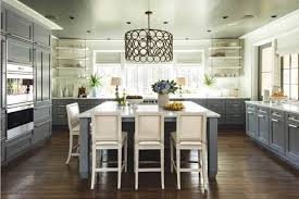 Wellborn Cabinets Price Updating Kitchen Cabinets Wellborncabinet Kitchen Makeover