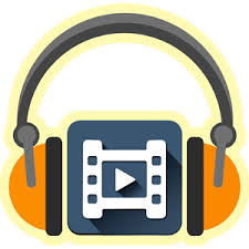 download mp3 converter video apk video mp3 converter cut music pro v1 26 latest apk4free